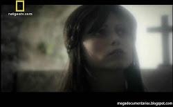Baixar Filme NatGeo: Arquivos Confidenciais – Joana D'arc (Dublado)