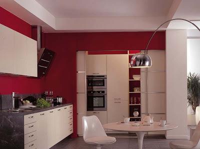 Kitchens and bathrooms - Schmidt kitchens ...