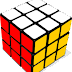 Magic Cube - Rubik Game - Download