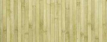 un nouveau regard le bambou habille votre int rieur en l g ret. Black Bedroom Furniture Sets. Home Design Ideas