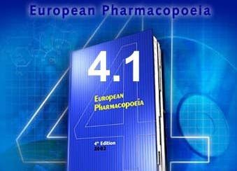 European union (eu) cosmetics directive 76/768/eec