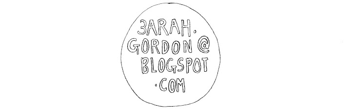 Sarah.Joy.Gordon
