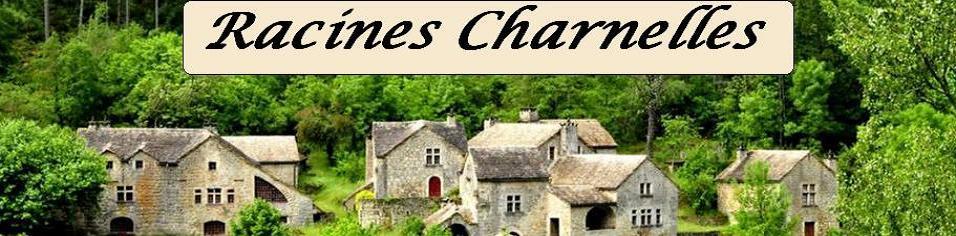 Racines Charnelles