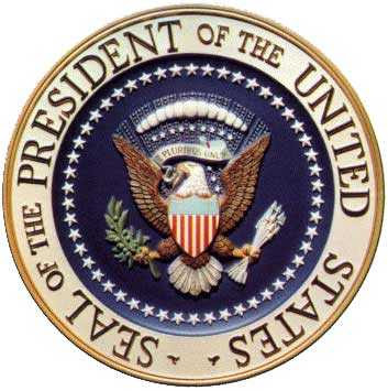 presidential seal wallpaper. presidential seal