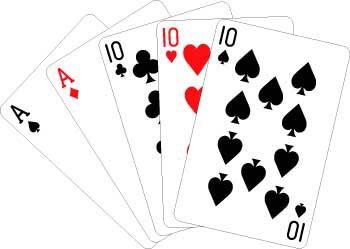 http://1.bp.blogspot.com/_R82B80oQcsk/TJK3lOkkKpI/AAAAAAAACYg/gTP9heW2kyc/s400/cards-01.jpg