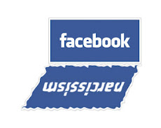 WWHM on Facebook