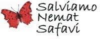 Salviamo Nemat Safavi: