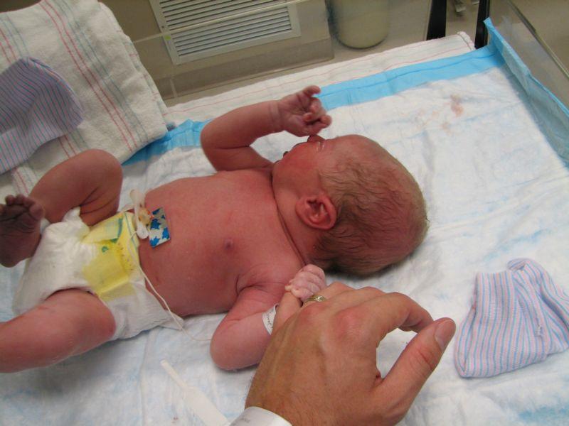 [Evans+Birth+109.jpg]