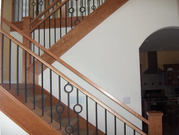 Quality construction by Raub Inc.