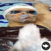 shiho sakai japanese teen world record