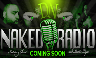 DN, NAKED Radio