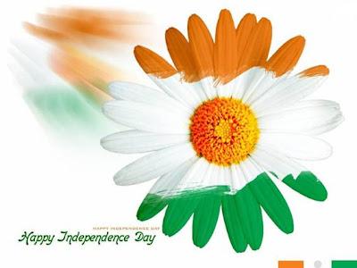 http://1.bp.blogspot.com/_R8FKe0ffB-w/SKUNLOXxOzI/AAAAAAAAAH4/Qm5Byotoj5E/s400/happy-independence-day-2008.jpg