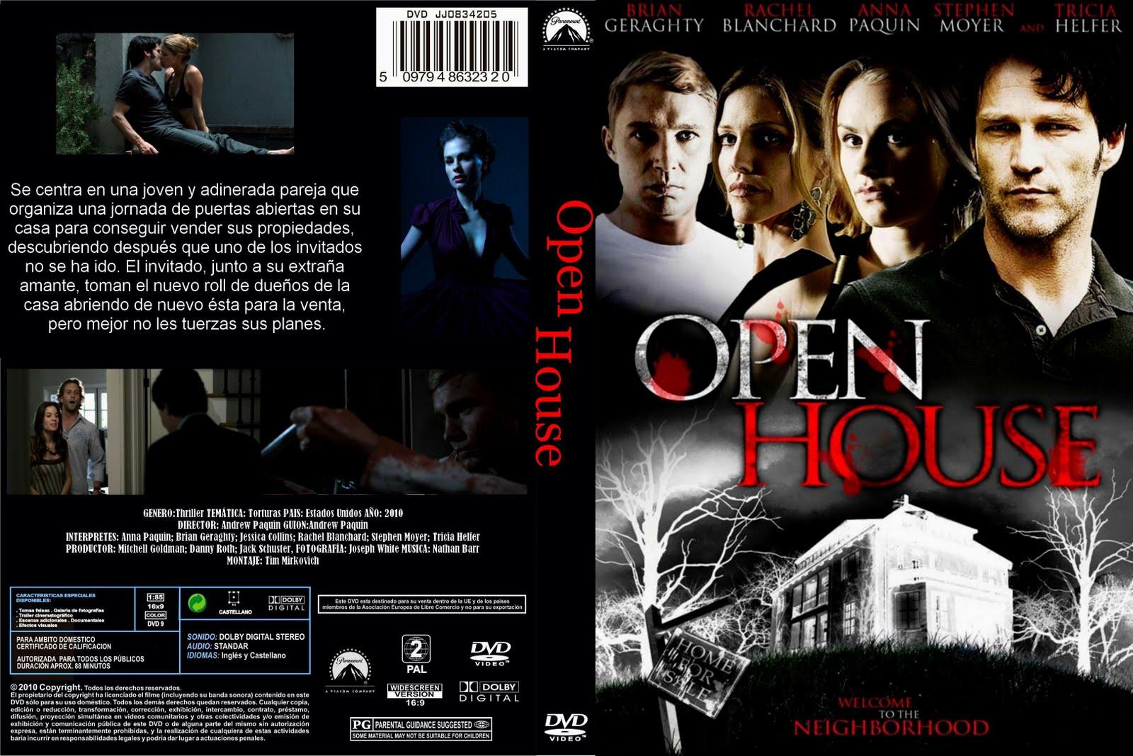 Peliculas En Dvd 08 08