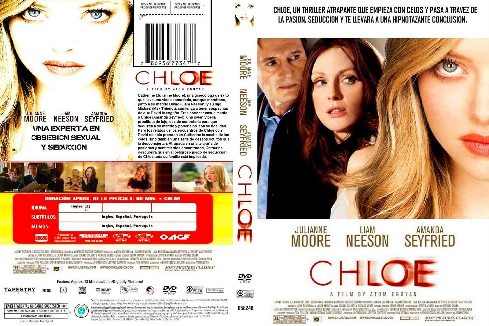 http://1.bp.blogspot.com/_R8FMZIDmtTY/TGqhpEEk3NI/AAAAAAAACzM/PuI7BCtRNMk/s1600/Chloe_-_Custom_por_jonatan_casas.jpg