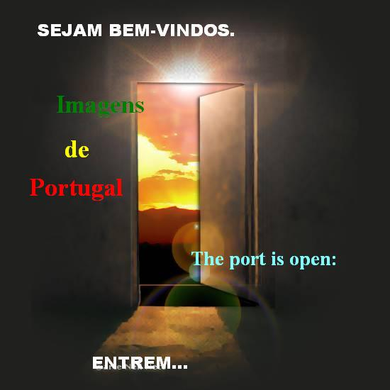 PORTUGAL IMAGES: