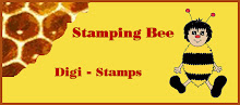 Stamping Bee Shop
