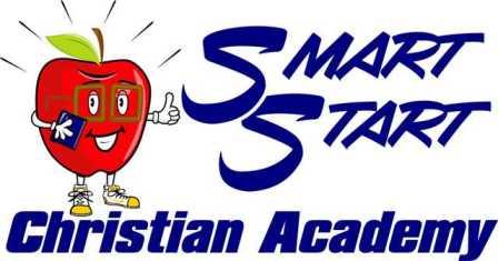 Smart Start Christian Academy Festus , Mo