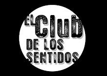 EL CLUB DE LOS SENTIDOS