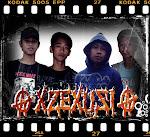crew  XZEXUZI