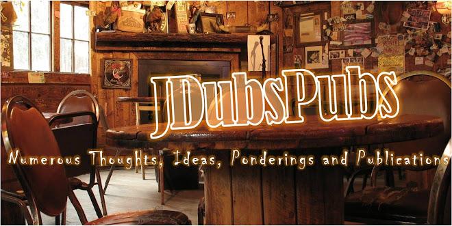 J Dub's Pubs