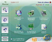 Manutenção de micro online