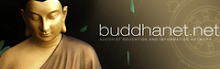 Buddhist information &amp; education network