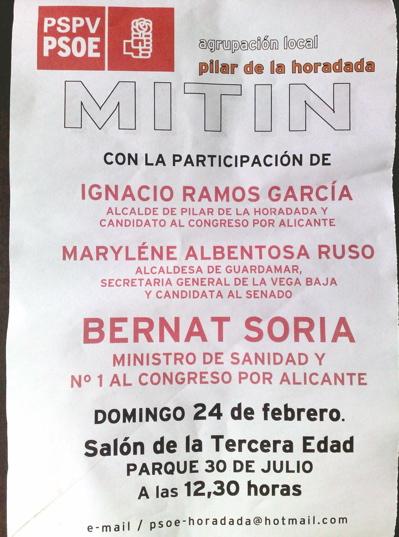 [Psoe+anuncio+mitin+Bernat+Soria]