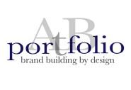 ATB Portfolio