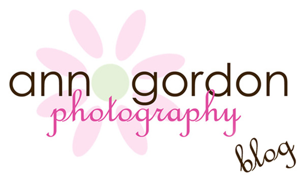 Ann Gordon Photography