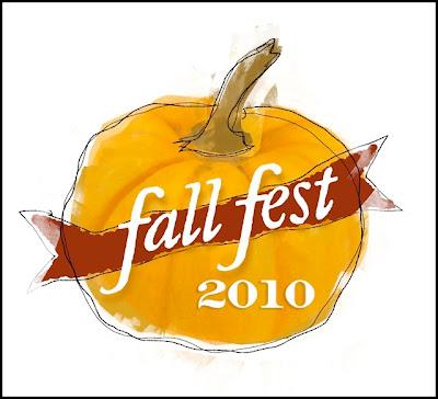 http://1.bp.blogspot.com/_R8nw1qScyVk/TMcNRZZaP3I/AAAAAAAABMU/i7TCE8sRo00/s1600/fall+fest+logo+ruled.jpg