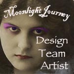 Click on this badge to see my DTA art work