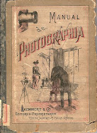 Manual de Photographia