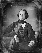 Os Nunes Carvalho daguerreotipistas sefarditas