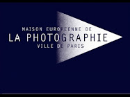 Maison Europenne de la Photographie