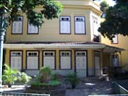 CCPF - Centro de Conservação e Preservação Fotográfica