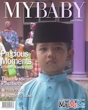 Tengku Ahmad Baihaqi
