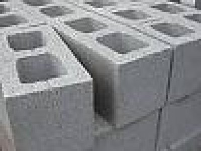 Premier Hollow Blocks