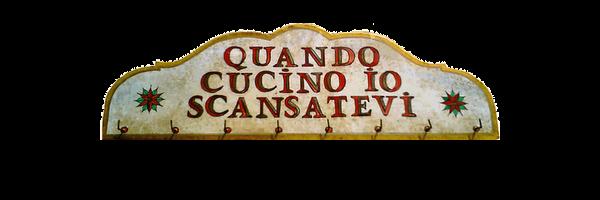 Tlazolcalli - cucina messicana tradizionale e ...