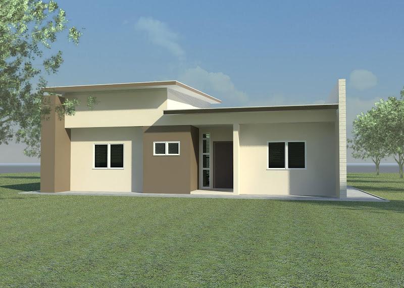 Khalid Rahman Design title=