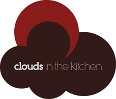 Clouds In The Kitchen