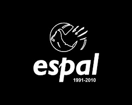 20 AÑOS DE ESPAL