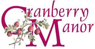 CranberryManor