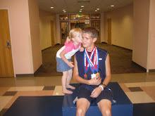 2009 Utah Summer Games
