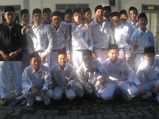 Santri Putra IPK