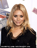 4 Mary Kate and Ashley Olsen Photo Gallery
