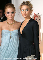 244Celebrity City Olsens 040 025 Mary Kate and Ashley Olsen Photo Gallery