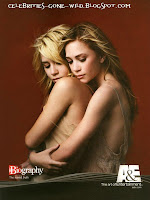 olsensaead5sh Mary Kate and Ashley Olsen Photo Gallery
