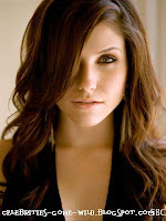 normal OUT17534507 Sophia Bush Photo Gallery