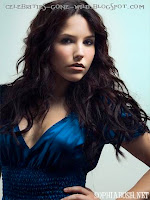 andrewmatusik1 Sophia Bush Photo Gallery