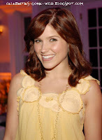 sop70zt6 Sophia Bush Photo Gallery